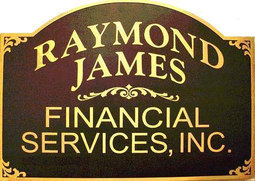 Raymond James Advisors - Comprehensive Financial Consultants